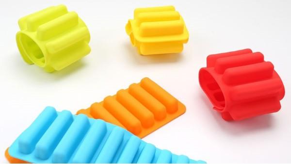 硅胶模具生产厂家怎么选择?才能找到适合的厂家?