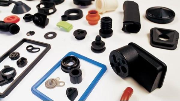 密封件生产厂家赢得市场的关键是什么?你明白吗?