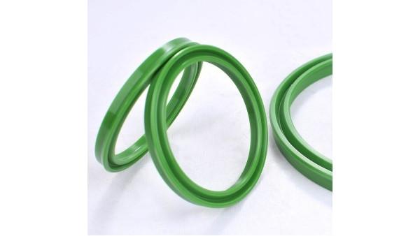 哪家密封件生产厂家达到了环保标准?根源硅胶怎么样?