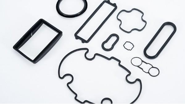 密封件生产厂家到底是怎么选择的?你知道吗?