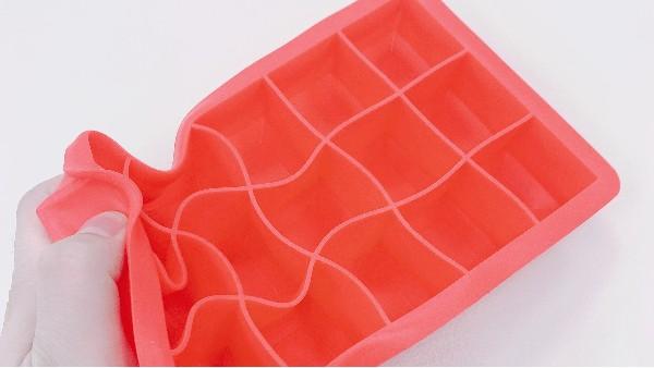 硅胶模具生产厂家的优点是什么?跟传统模具厂家有什么区别?