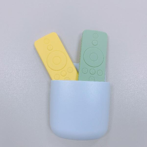 遥控器硅胶保护套