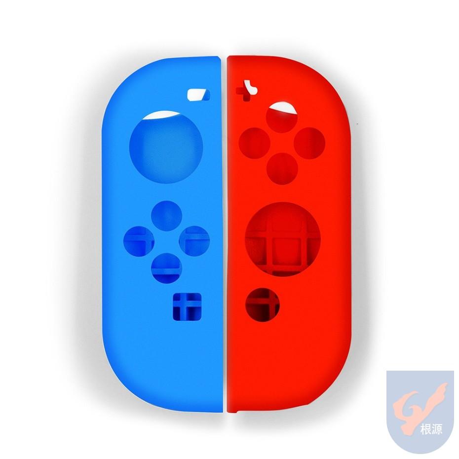 硅胶游戏机保护套